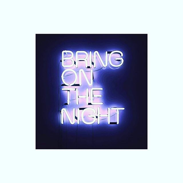 Bring on the night . . . . . #party #partytime #partyplanner #celebration #events #eventplanning #bostonevents #instainspo #inspiration #night #bringonthenight #wedding #birthday #goodtimes #balloons #champagne
