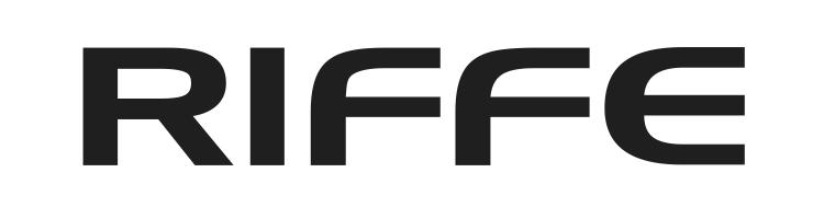 Riffe_original_logo.png