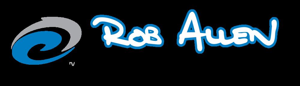 ROB-ALLEN.png