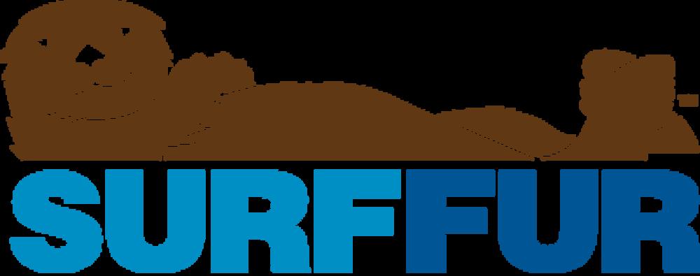 Surf-fur - NO BG.png