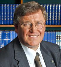 Michael P. O'Hara photo