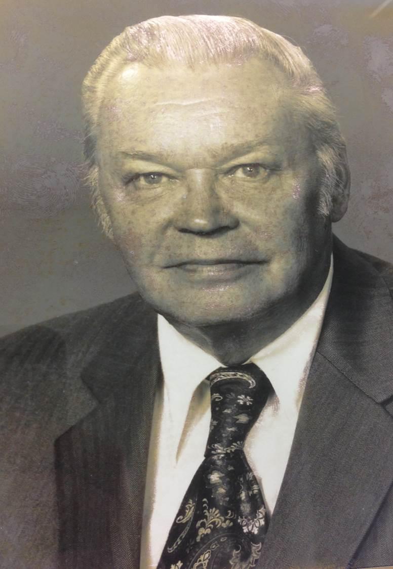 Kauko E. Maki