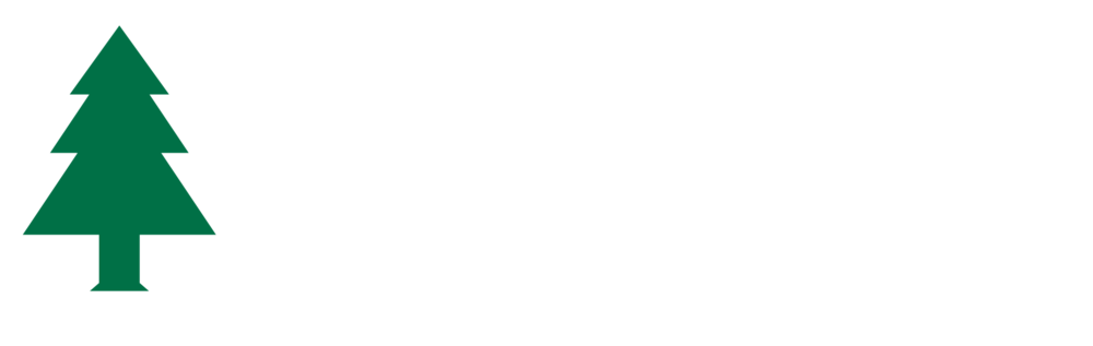 Highland-Park-Country-Club-LOGO-v02-blanco.png