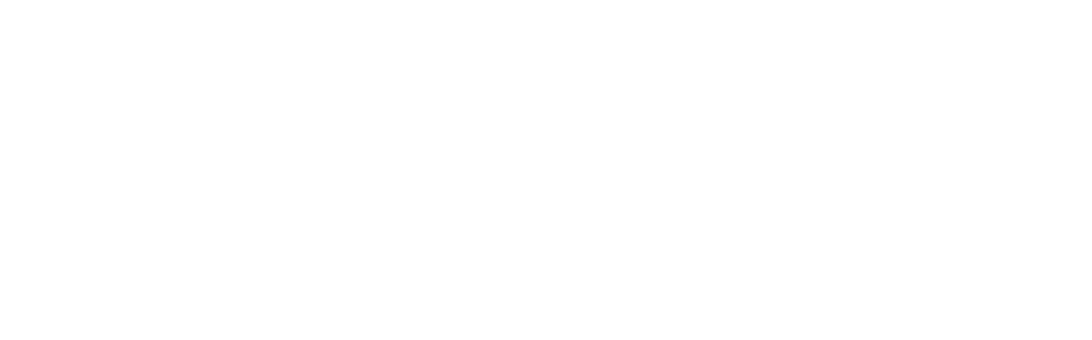San-Diego-Country-Club-LOGO-v02-blanco-bis.png