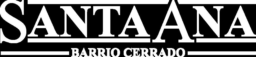Santa-Ana-Barrio-Cerrado-LOGO-v02-blanco.png