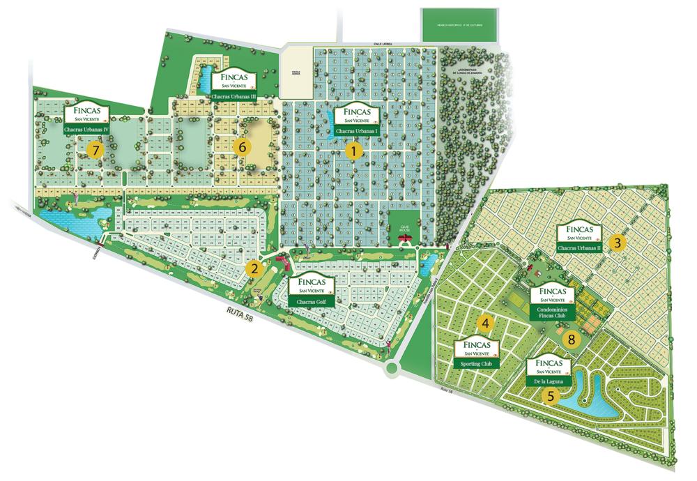 mapa-plano-masterplan.png
