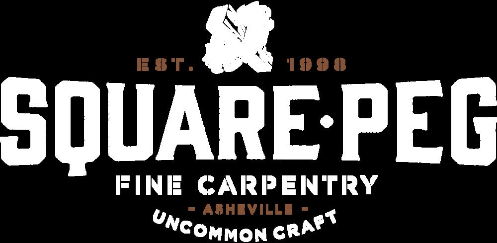 squarepeg-logo-2color.png