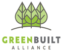 greenbuilt_alliance.png