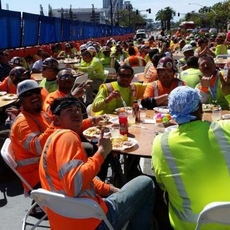 construction meal .jpg