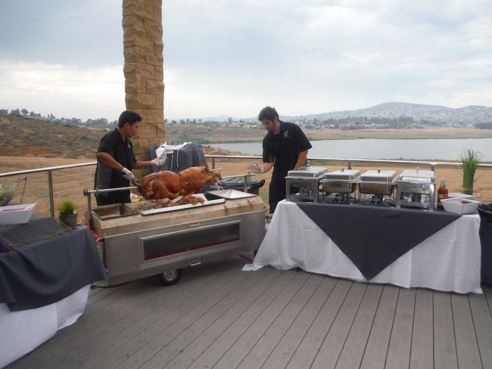 catering pig.jpg
