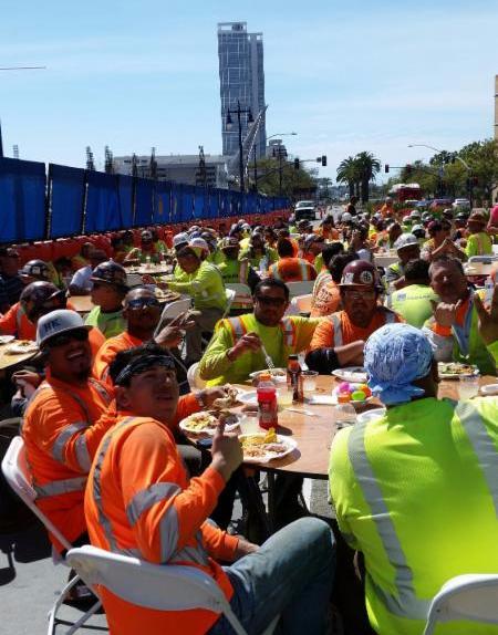 construction meal .jpg