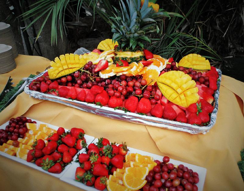 frut display .png