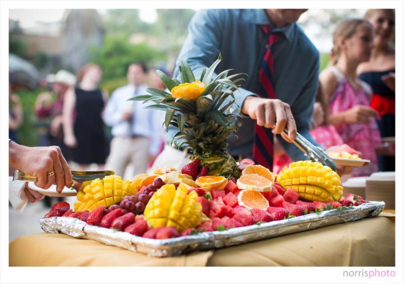 fruit display .jpg