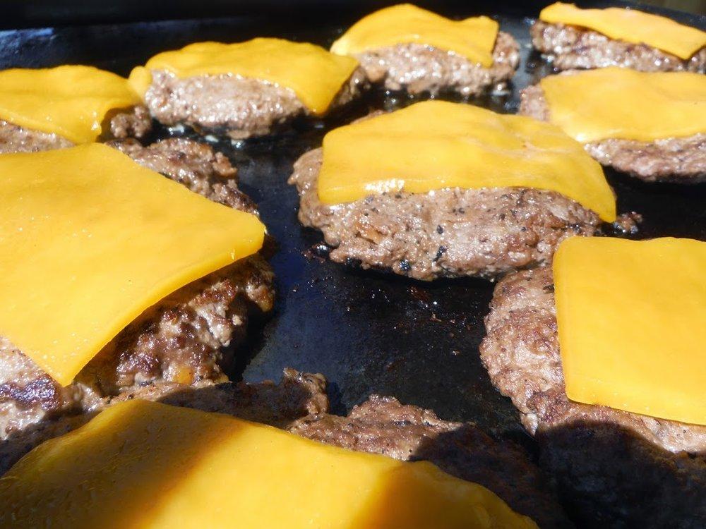 gr hamburgers.jpg