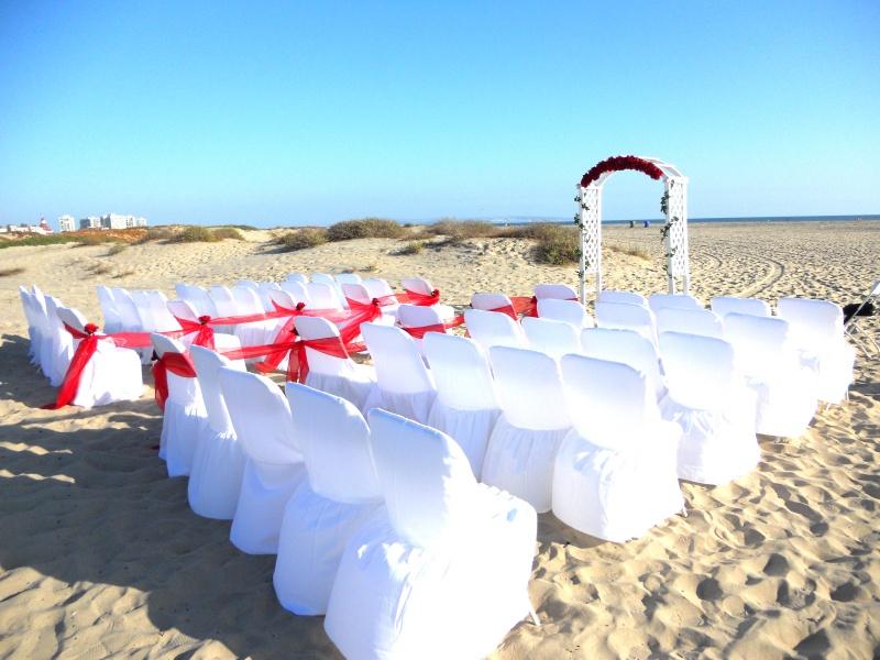 beach wedding .jpg