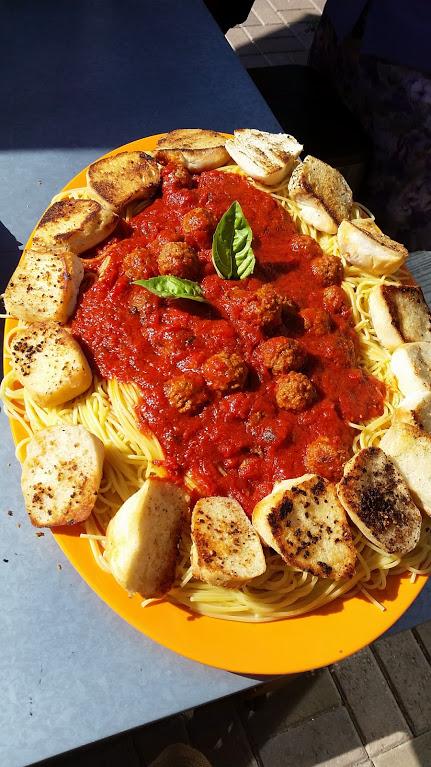 italian .jpg