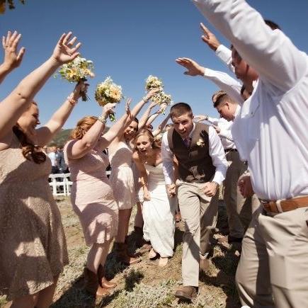 juila and joe wedding .jpg