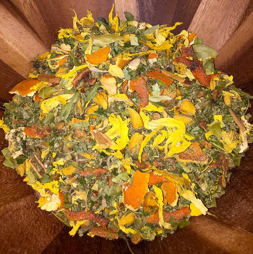 IMG_6414 bowl.jpg