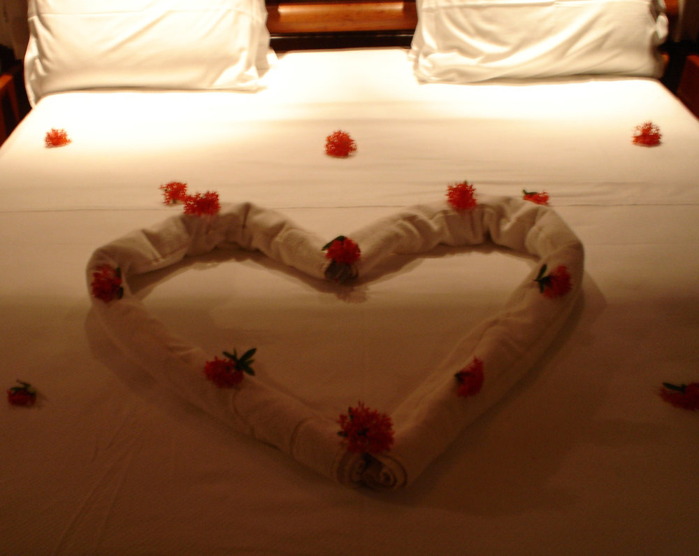 IMG_0635 bed.jpg