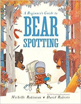 Bear Spotting.jpg