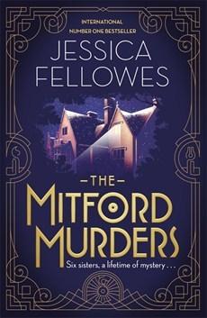 The Mitford Murders.jpg