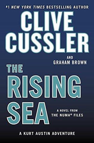 The Rising Sea.jpg