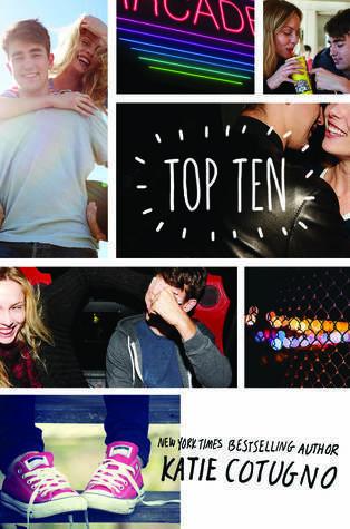 top ten.jpg