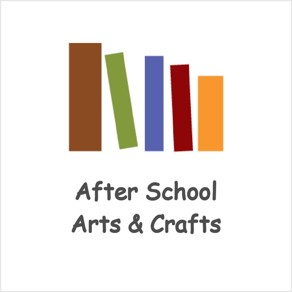 After School Arts Crafts.png