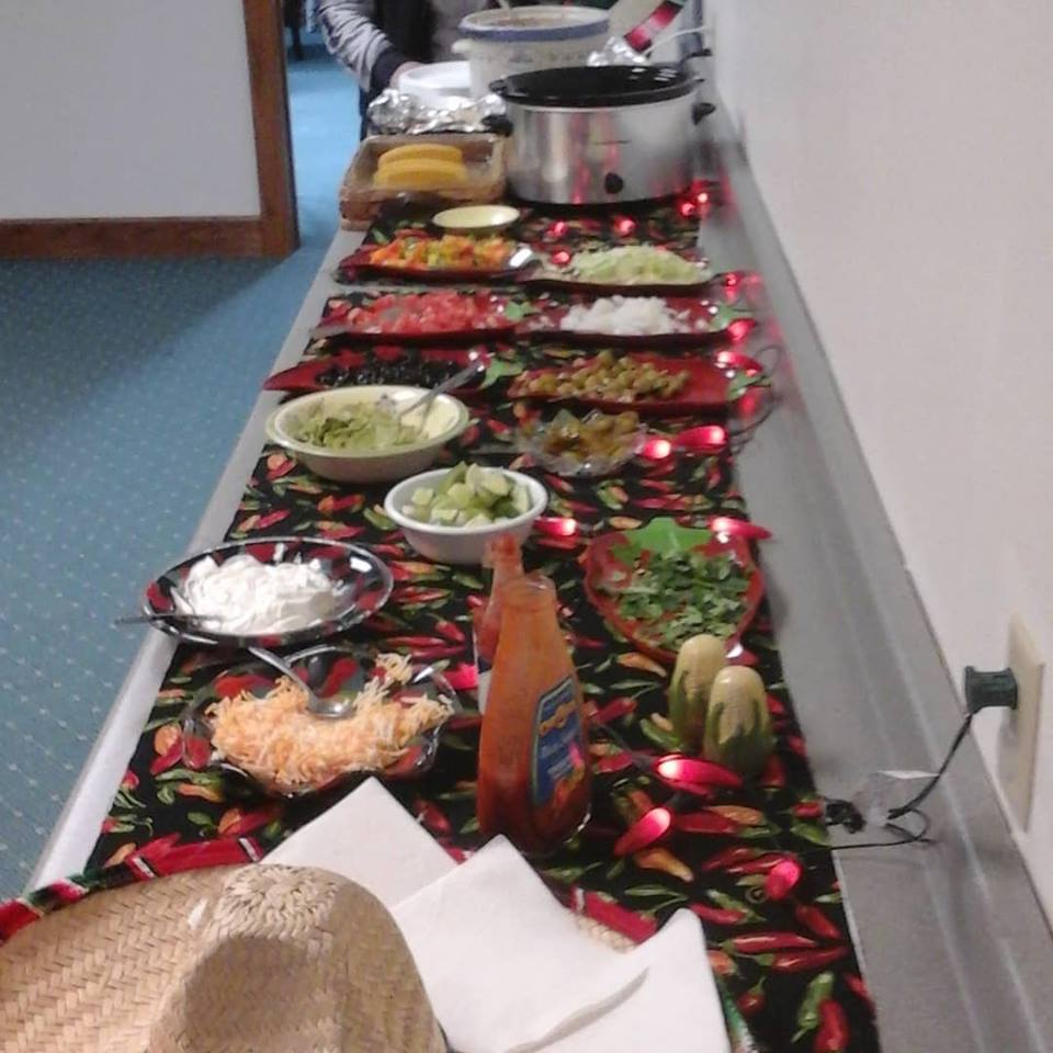 Volunteers luncheon.jpg