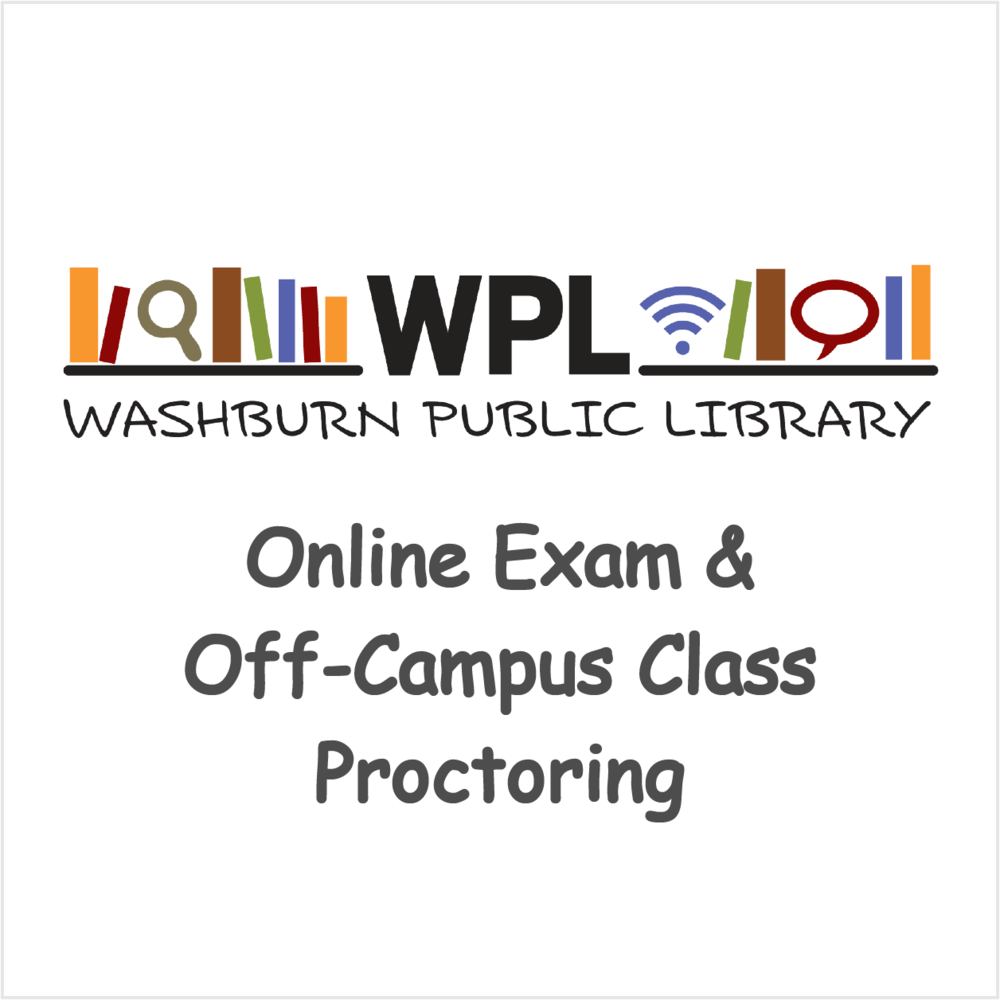 Online Exam & Off-Campus Class Proctoring.png