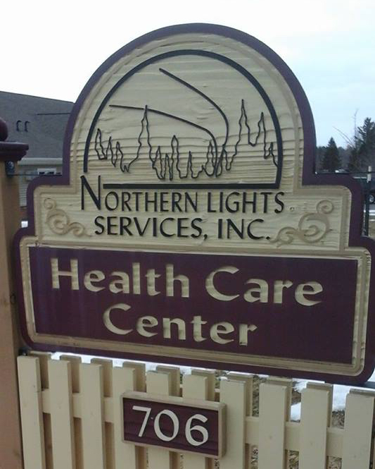 Northern Lights sign.jpg