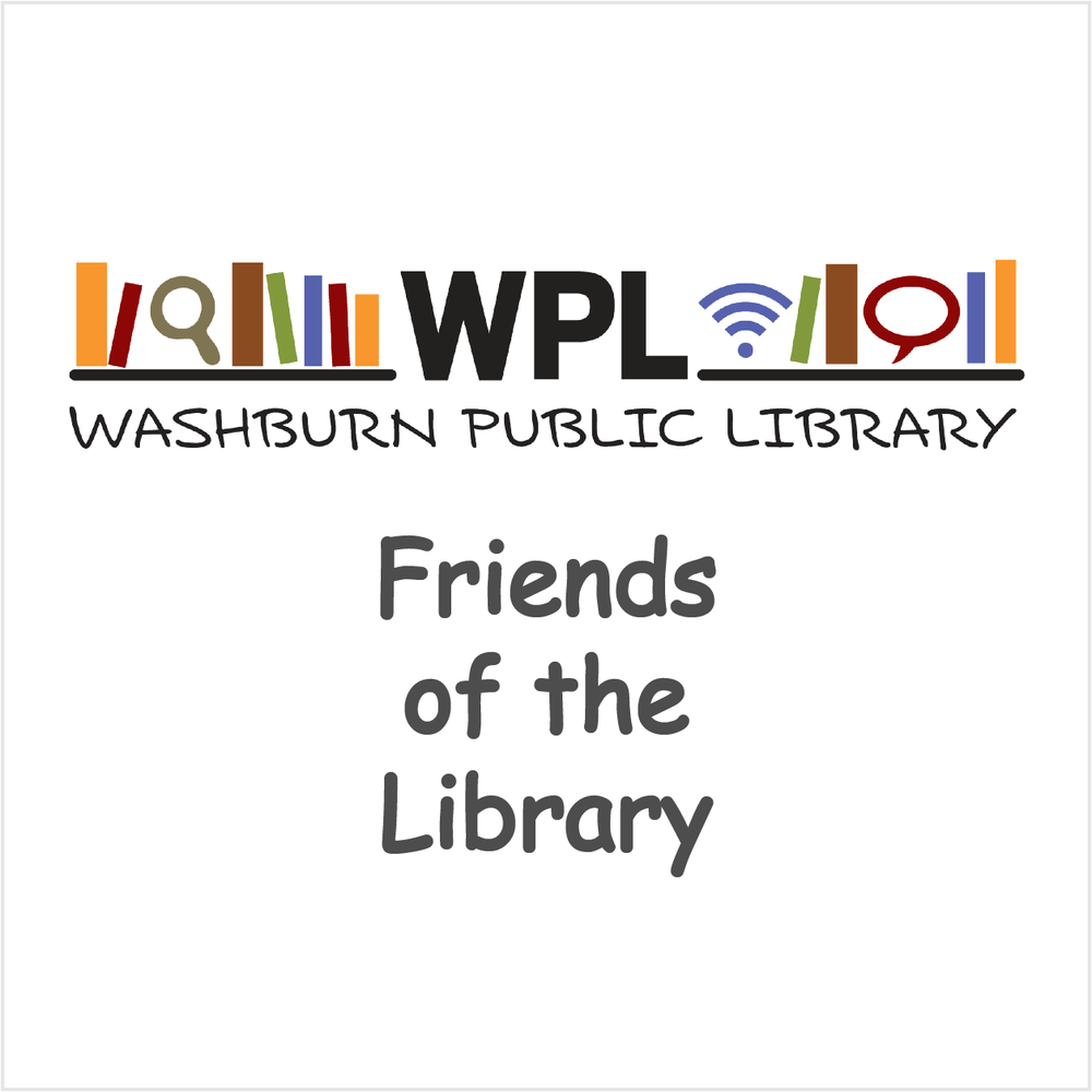 Friends of the Library.png