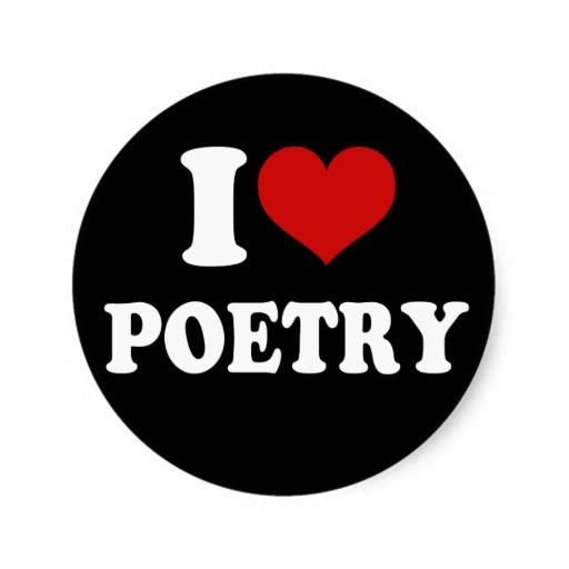 i_love_poetry.jpg