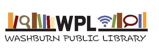 WPL logo 647.jpg