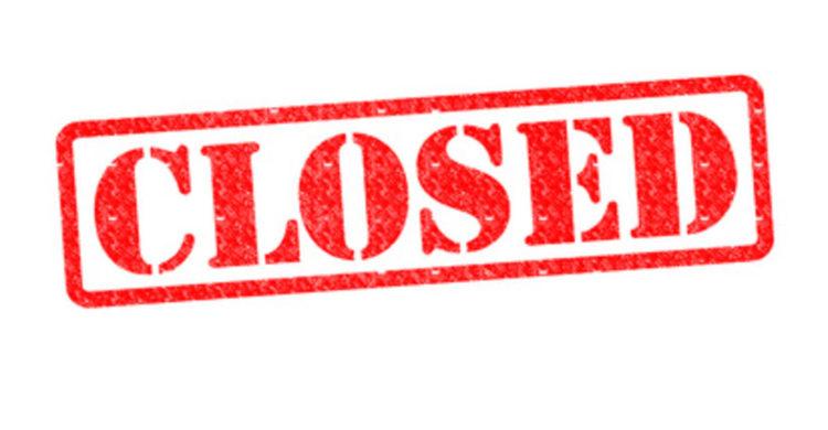 closed-750x390.jpg