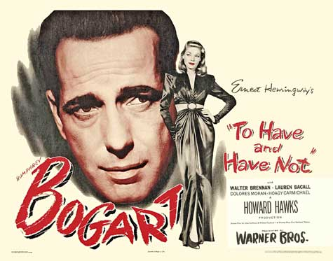 to-have-and-have-not-bogart-bacall.jpg