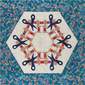 boot-camp-quilters-spring.jpg
