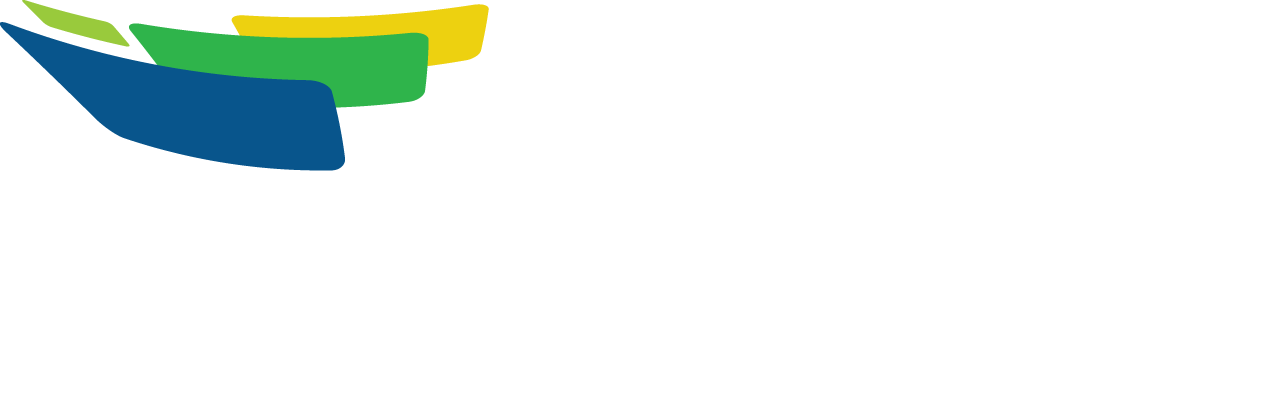 Enovation Analytics