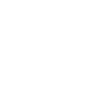Database_#ffffff_128px.png
