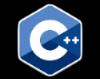 logo c++.png