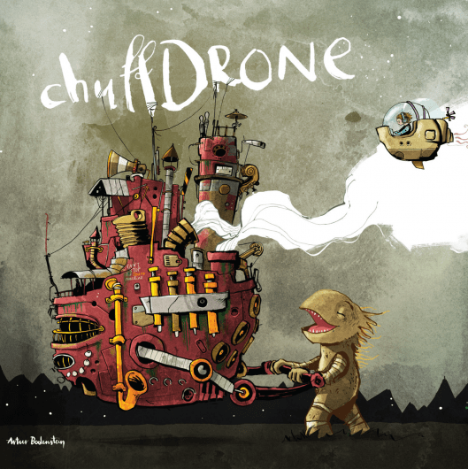 chuffdrone.png