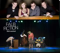 Falb Fiction - Lost Control.jpg