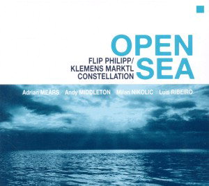 Flip Philipp: Klemens Marktl Constellation - Ope Sea.jpg