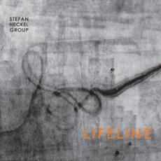 lifeline-stefan-heckel-group.jpg