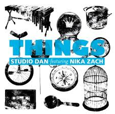 Studio Dan-Things.jpg