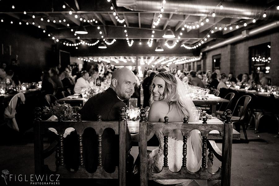 Smokey-Hollow-Studios-Wedding-Kelly-Tim-0069.jpg