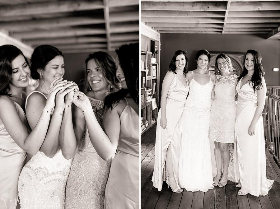 Smoky-Hollow-Studios-Wedding-Tori-Peppy-0053.jpg