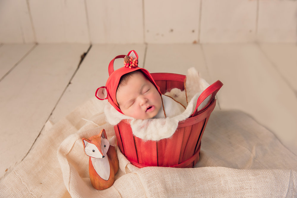 Indianapolis Newborn Photographer (26 of 45).jpg