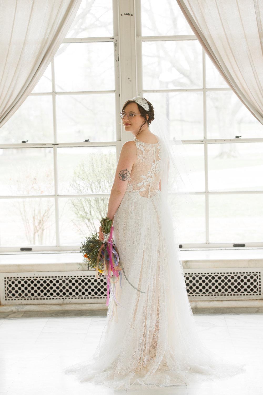 Indianapolis Wedding Photographer_-181.jpg