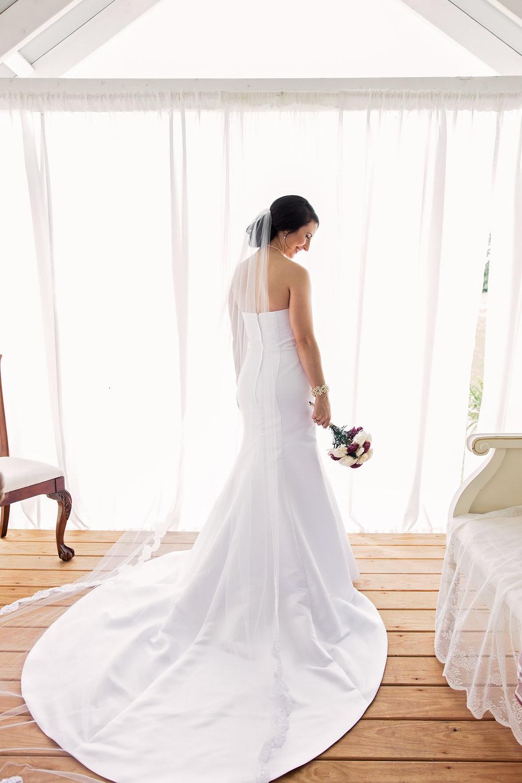 Wedding Photographer-9.jpg